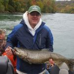 1st Choice Fishing Charters Lewiston New York