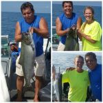 1st Choice Fishing Charters