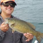 1st Choice Fishing