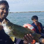 1st Choice Fishing Charters