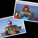 1st Choice Fishing Charterss